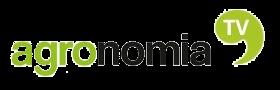 agronomia.tv