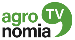 agronomia tv